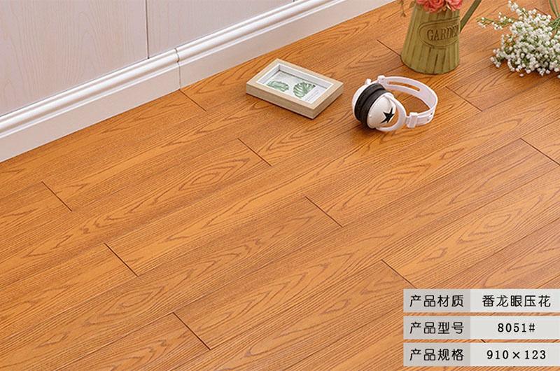 实木地板烧伤的恢复方法有这几种